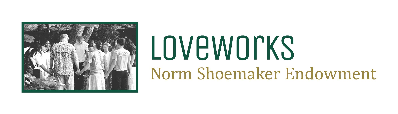 Shoemaker Endowment