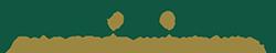PLNU logo
